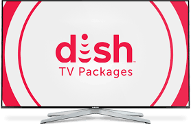 What sports channels are available on dish? Dish Network Channels 2021 Dish Channel Guide Tv Packages