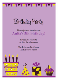 Birthday Invitation Templates Free Download Party Invitations Templates Free Downloads Under Fontanacountryinn Com