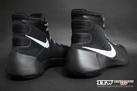 nike basketball shoes hyperdunk 2015 black. our best look yet at the nike hyperdunk 2015 14 basketball shoes black