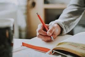 20201027 10 responses to contoh soal ujian semester pendidikan agama kristen smp kelas 9 dan kunci jawaban lengkap. Kunci Jawaban Tema 9 Kelas 4 Sd Halaman 77 79 80 81 83 Subtema 2 Pemanfaatan Kekayaan Alam Di Indonesia Portal Jember