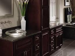 granite bathrooms. Granite Bathroom Countertops Bathrooms