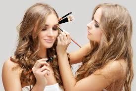 agl make up beauty academy glasgow