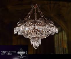 china imported egypt crystal light chandelier light china chandelier crystal chandelier