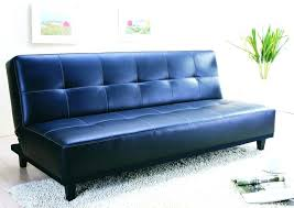 Couches Nyc Apartments Furniture Cool Living Room Scenic Navy Couch