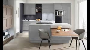 Kitchen Great Room Designs Show Me Kitchen Designs Interior Design Great Room Kitchen