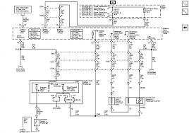 2009 traverse heated seat wiring wiring diagram split