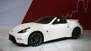 2018 nissan convertible. contemporary nissan 2018 nissan 370z release date throughout nissan convertible 2018th