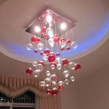 ceiling lighting kitchen contemporary pinterest lamps transparent interior design wall mirror for living room flush mount ceiling pendants lighting