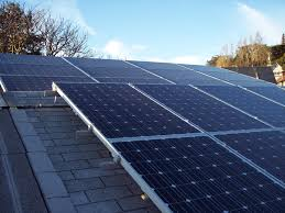 solar panel rv wiring diagram solar panel how to use solar panels solar panel rv solar panels calgary 2856x2142 px