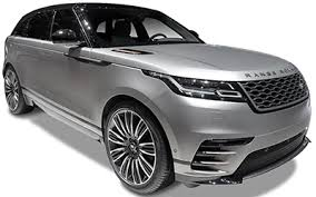 2018 land rover velar white. plain velar 2017 infiniti qx60 2018 land rover range velar and land rover velar white