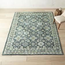 12 x 15 outdoor rug elegant rena microfiber plush 8x10 rug blue