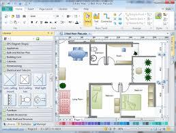 ... Floor Plan Creator Free Floor Plan Software Create Floor Plan Easily  From Templates And Floor Plans ...
