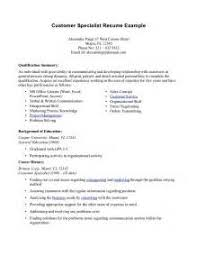 resume template for students with little experience 3 how to write a good resume with little experience