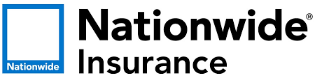 Nationwide Life Insurance Quote Delectable Inspirational Liberty Mutual Insurance Quote Nationwide Life