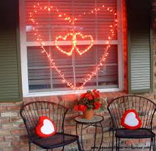 string light diy ideas cool home. cool string lights diy ideas are often used in wedding holiday and home decoration they can light diy