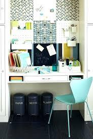 nice office decor. Office Decorating Themes Desk Decor Nice About Home Interior Design Ideas O
