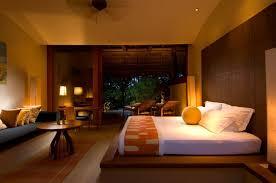 accent colors for tan walls brown smooth fabric vindi vinci sofa cover rectangular brown laminate wooden