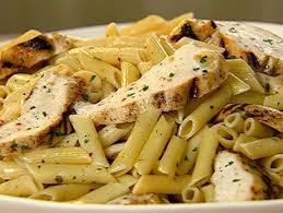 healthy chicken pasta recipes. Delighful Chicken Intended Healthy Chicken Pasta Recipes E