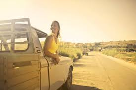 The Ultimate Pickup Truck Song Playlist - GoShare
