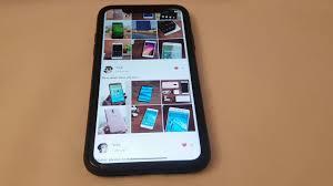 Iphone XR - Antutu Benchmark 2020 - YouTube