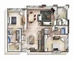 apartment studio layout. large size of apartment:alluring studio apartment floor plans furniture layout wonderful n