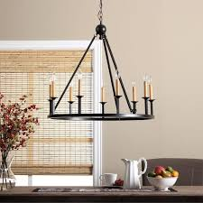 old world lighting. old world 9light chandelier free shipping today overstockcom 10357798 lighting d