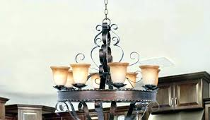 chandeliers ikea stockholm chandelier chandeliers full size of stunning oil rubbed bronze lighting light bulb