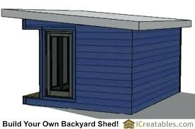office shed plans. Modern Shed Plans Home Incredible Ideas Build Your Backyard Office Space .