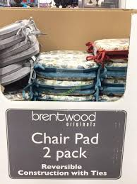 brentwood chair. Costco-2007619-Brentwood-Chair-Pad-all Brentwood Chair 5
