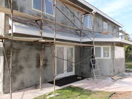 exterior stucco removal cost. stucco or render is a material what to know about buying painting los angeles for best exterior removal cost