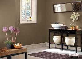 Best 25 Best Bathroom Paint Colors Ideas On Pinterest  Best Paint Color For Small Bathroom