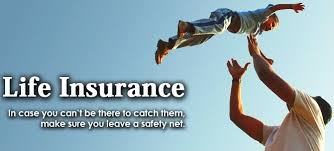 Quotes About Life Insurance Mesmerizing Quotes For Life Insurance Beauteous Life Insurance Quote Quote