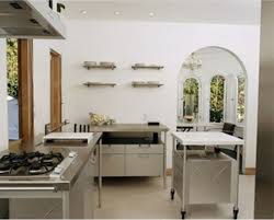 Image Bedewangdecor 24 Simple But Smart Minimalist Kitchen Design Httpbedewangdecorcom Pinterest 24 Simple But Smart Minimalist Kitchen Design Kitchen Ideas