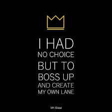 Women In Business Quotes Life Quotes Inspiration Inspire Yourself To Perfection With 51