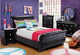 ... Bedroom Suites For Teenage Girls For ...