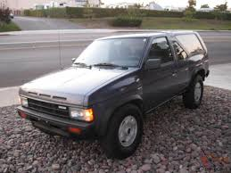 2002 mitsubishi montero radio wiring diagram images besides gas club car wiring diagram as well 1987 mitsubishi montero