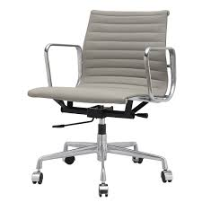 office chair eames full size of seat amp chairs awesome eames style office chair leather upholstery bedroommarvellous eames office chair soft