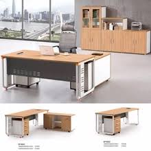 latest office table. Latest Office Table. Wooden Executive Table Designs