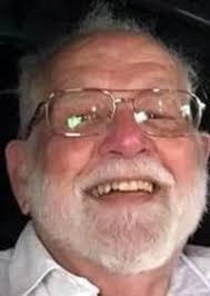 Northwest Indiana neighbors: Obituaries for June 21 | Local News |  nwitimes.com