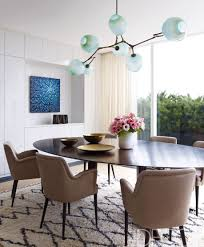 kitchen and dining room colors paint ideas area design diner decorating styles marvellous designs with any