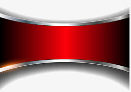 red and silver background. Fine Silver Red Silver Background Red Silver Side Background PNG Image And Clipart Intended Red And E