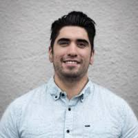 Aaron Parra - Creative - Marketing - YETI Coolers   LinkedIn