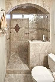 Fancy Shower best 10 shower no doors ideas on pinterest bathroom showers fancy 4230 by guidejewelry.us