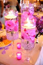 simple party centerpieces ordinary simple party decorating ideas 2
