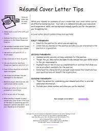 100 Purdue Cover Letter Linkedin Boot Camp Challenge 1 U2013