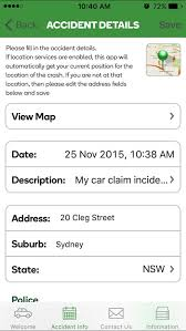 woolworths comprehensive car insurance quote 44billionlater