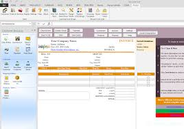 excel 2003 invoice template 1 2 page invoice template
