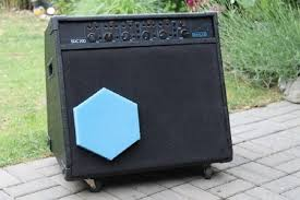 simmons amp. it\u0027s no rocket science and i am glad to have saved one of those amps. doubt that more than a \u201chandfull\u201d sdc200s are still in use simmons amp
