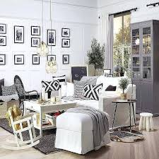 farm style living room ideas farm style dining room tables best of country style bedroom furniture