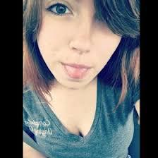 Keri Garrison (N3rdgirl98) - Profile | Pinterest